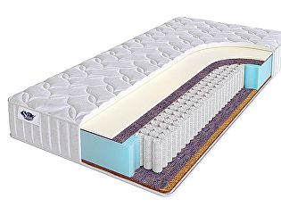 Купить матрас SkySleep Joy Foam Cocos S1000